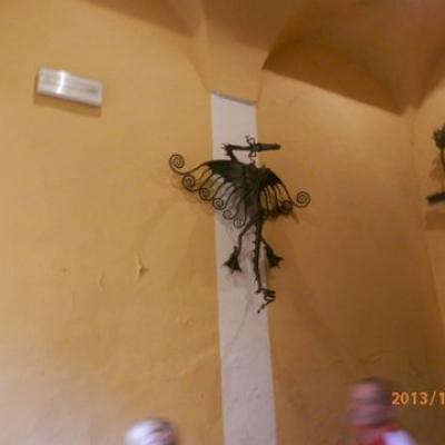 SANT ANGELO IN VADO 2013 061