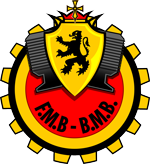 Fédération Motocycliste Belge (FMB)