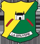 Commune de la Bruyère
