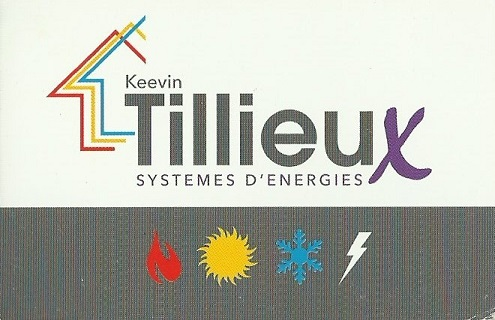 Keevin Tilieux