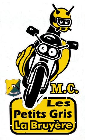 MC Les Petits Gris